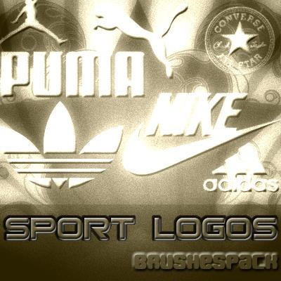 https://i1.wp.com/fc06.deviantart.com/fs19/i/2007/260/3/d/Sport_Logos___Brushes_Pack_by_solenero73.jpg