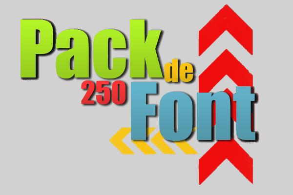 Download pack free font by loveinhoollywood on DeviantArt