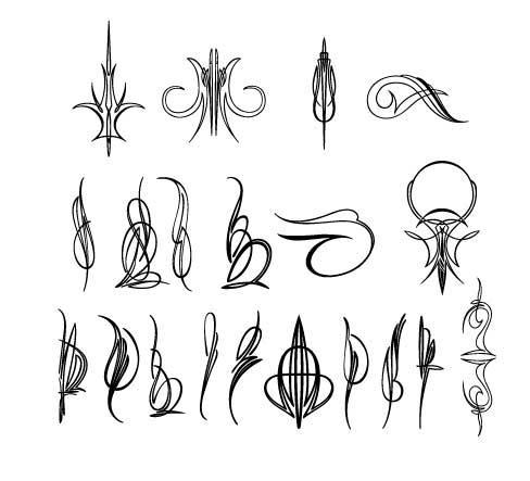 http://fc02.deviantart.com/fs38/f/2008/331/0/b/Pinstripes_by_Johnny_Sputnik.pdf