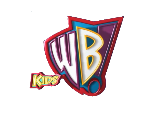 https://i1.wp.com/fc08.deviantart.net/fs70/f/2014/096/3/d/kids__wb_logo_by_jared33-d7d9xwa.png