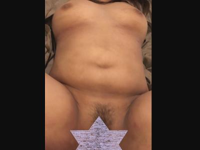 【素人】汚い肌のデブス 性欲処理用のメス豚人妻・彩矢