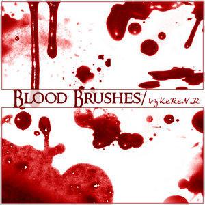 https://i1.wp.com/fc29.deviantart.com/fs10/i/2006/125/9/6/Blood_Brushes_by_KeRen_R_by_Project_GimpBC.jpg