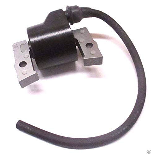 Ignition Coil For Kawasaki FC420 FH430 FH381V DS10 ES10 F710 F510 F525 John Deere AM121820 Motors Replaces OE # 21121-2086