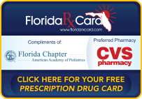 Florida Rx Card - Web Button - FLAAP-01