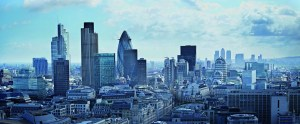 fca city authorisation support assistance application