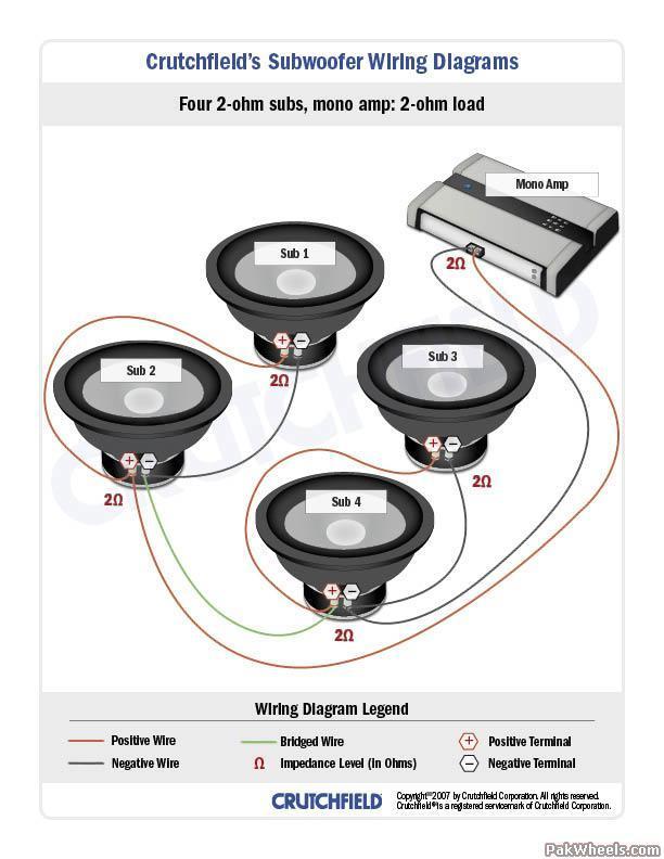 monoblock amplifier wiring diagram  2007 328 bmw amp wiring
