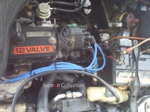 Toyota 2e aisan carburetor acclactor wire adjustment  MechanicalElectrical  PakWheels Forums