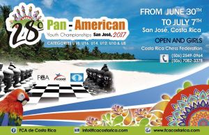 Panamericano media página inglés