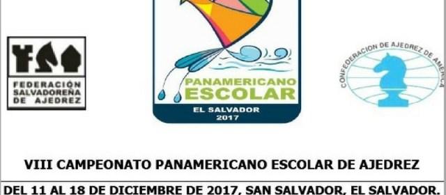 Aval Panamericano Escolar