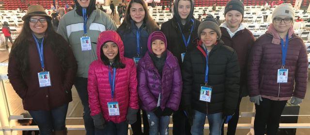 Panamericano de Ajedrez de la Juventud Chile 2018