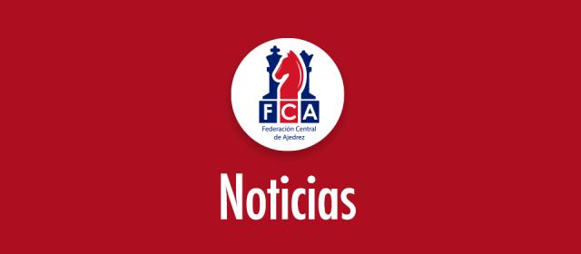 Inauguración Escuelas Integrales de Iniciación Deportiva, un nuevo compromiso de la FCA