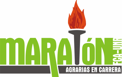 logo-e1440850883314
