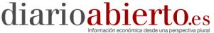 diario-abierto-logo