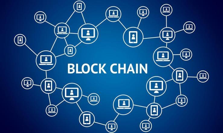 block_chain_t