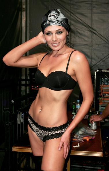 Zoe Naylor