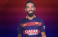 Arda Turan attracted by FC Barcelona values
