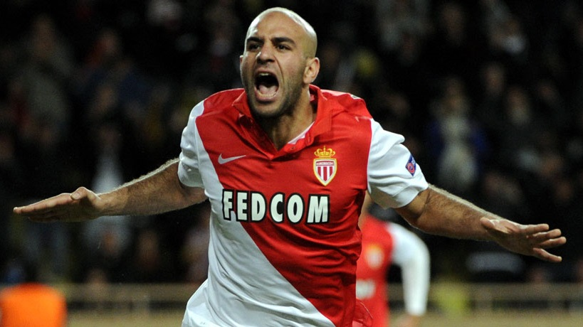 Abdennour wants Camp Nou dream