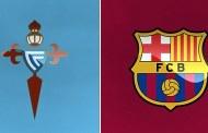 Match Preview: Celta Vigo