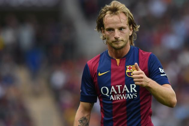 Barca star explains why he snubbed Chelsea