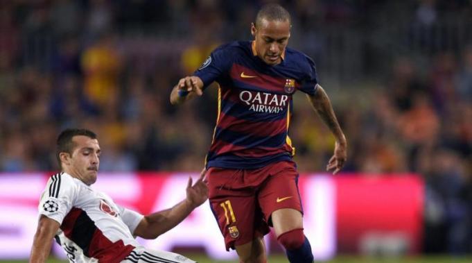 neymar-cropped_1h7m5y79gw7ba168dszd1lv9e0