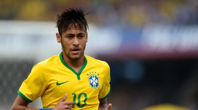 Leonardo thinks Neymar lacks maturity