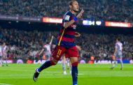 Neymar assures fans over his future