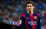 Barca plan a new contract offer for Messi