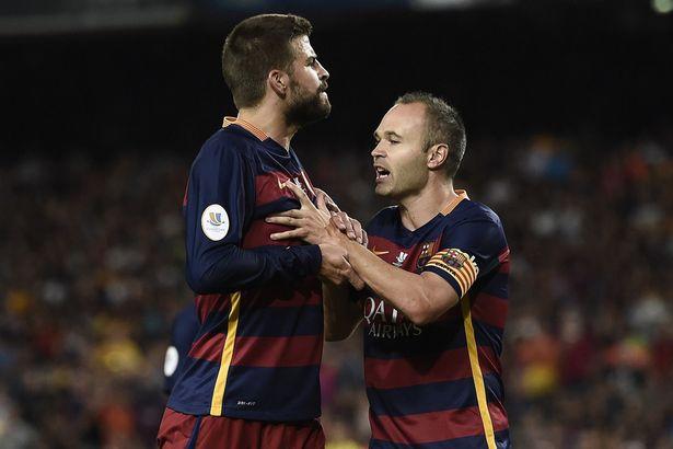 Barcelona-vs-Athletic-Club-Bilbao-Spanish-Super-Cup-second-leg