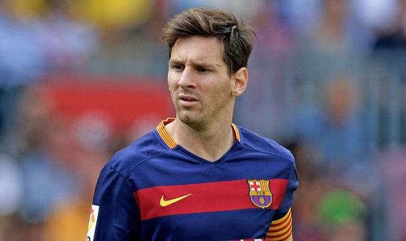 Lionel-Messi-613948