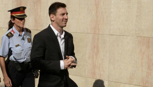 Lionel-Messi-tax