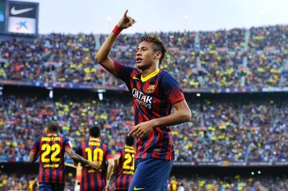 barcelona-attacker-neymar