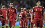 Barcelona set to field up to 11 players in Euro 2016