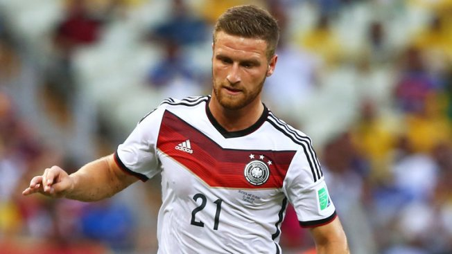football-2014-fifa-world-cup-shkodran-mustafi-germany_3162784