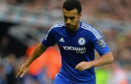 Pedro regrets move and pleading for Barca return