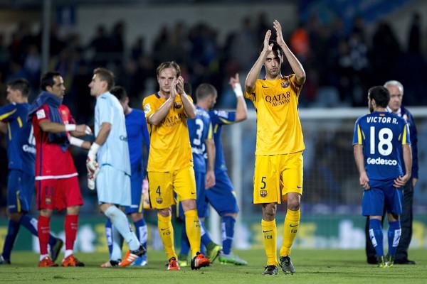 Getafe+CF+v+FC+Barcelona+La+Liga+uBp3p4h7Bcdl