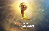 The list of winners of the Golden Soccer Awards