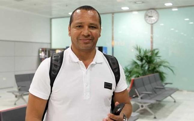Neymar Jr's dad speaks to Diario SPORT