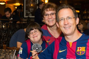 Penya 2016-17 Photo Gallery-2266
