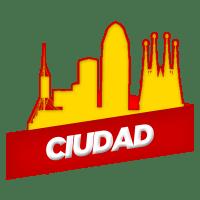 FCB Camp Ciudad