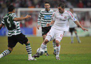 402701_402701_Sporting_Bayern