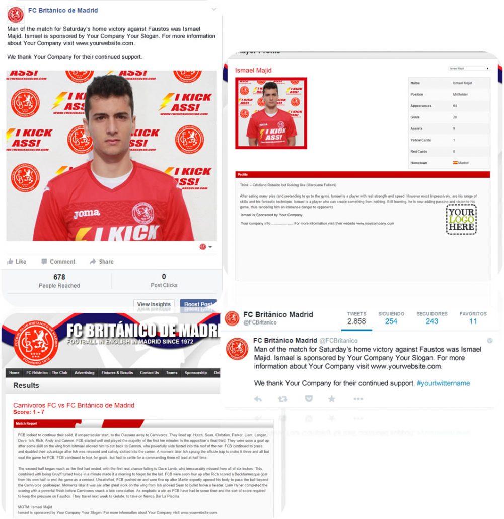 player_sponsorship