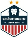 Galacticos FC badge