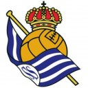 La Real Badge