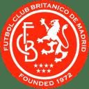 FC Británico de Madrid - English speaking football in Madrid since 1972