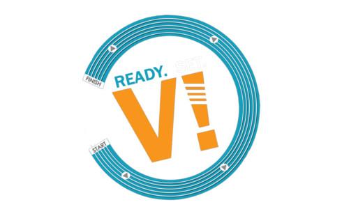 FCC v! logo