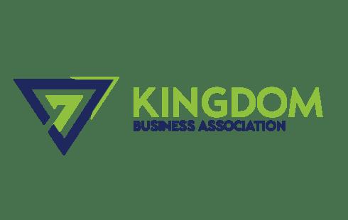 KBA Logo_small