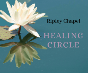lotus healing circle