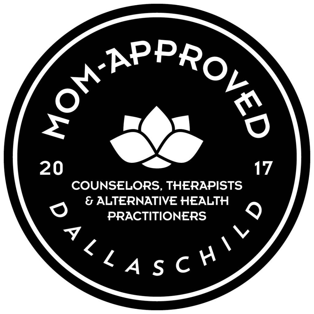Dallas TX mom approved therapist-Full Circle Counseling & Family Services in Dallas Texas