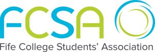 Fife College Students Association