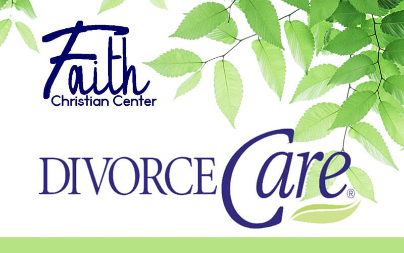 divorce care featured image new-faith christian center